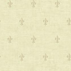 Обои Wallquest Domaine , арт. ES21803