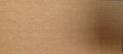 Обои Wallquest Eden, арт. KTE13020
