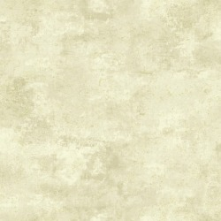 Обои Wallquest Elysian, арт. ew70600