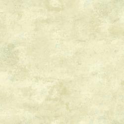 Обои Wallquest Elysian, арт. ew70602