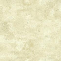 Обои Wallquest Elysian, арт. ew70608