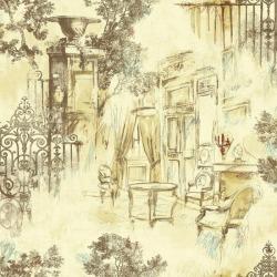 Обои Wallquest Elysian, арт. ew70804