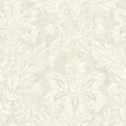 Обои Wallquest Elysian, арт. ew71008