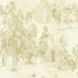 Обои Wallquest Elysian, арт. ew71108