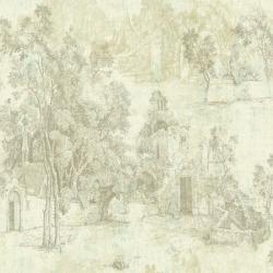 Обои Wallquest Elysian, арт. ew71111