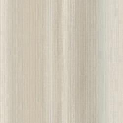Обои Wallquest Elysian, арт. ew71400