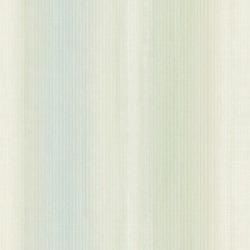 Обои Wallquest Elysian, арт. ew71402