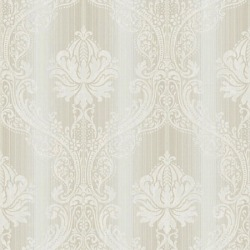 Обои Wallquest English Elegance, арт. dl60108