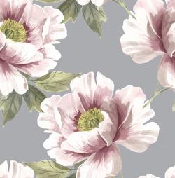Обои Wallquest English Garden, арт. eg50006