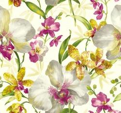 Обои Wallquest English Garden, арт. eg50210