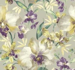 Обои Wallquest English Garden, арт. eg50219