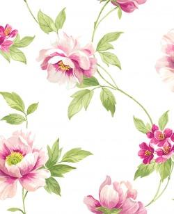 Обои Wallquest English Garden, арт. eg50501