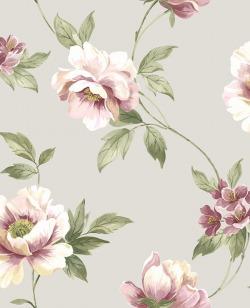 Обои Wallquest English Garden, арт. eg50506