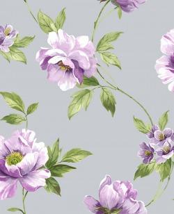 Обои Wallquest English Garden, арт. eg50509