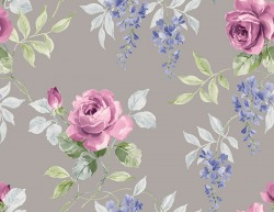 Обои Wallquest English Garden, арт. eg50609