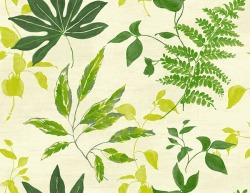 Обои Wallquest English Garden, арт. eg51604