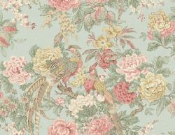 Обои Wallquest English Rose, арт. EN10902