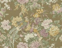Обои Wallquest English Rose, арт. EN10903