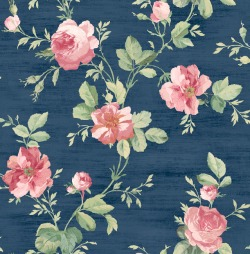 Обои Wallquest English Rose, арт. EN11112