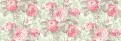 Обои Wallquest English Rose, арт. EN22911F