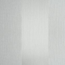 Обои Wallquest Excelsior, арт. 072616