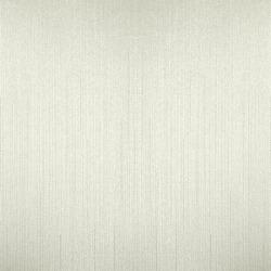Обои Wallquest Excelsior, арт. 072654