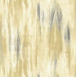 Обои Wallquest Finesse, арт. fn30108