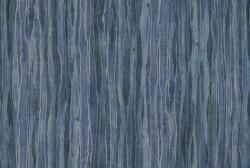 Обои Wallquest Fluid, арт. FL17