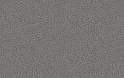 Обои Wallquest Fluid, арт. FL48