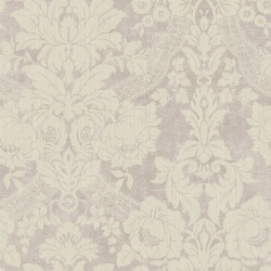 Обои Wallquest French Elegance, арт. DL50109