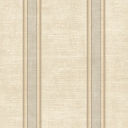Обои Wallquest French Elegance, арт. DL50208