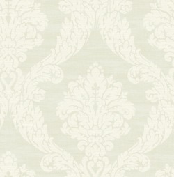 Обои Wallquest French Elegance, арт. DL50700