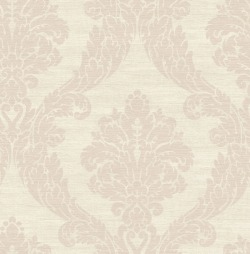 Обои Wallquest French Elegance, арт. DL50701