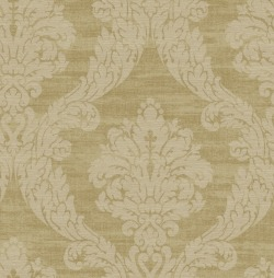 Обои Wallquest French Elegance, арт. DL50706
