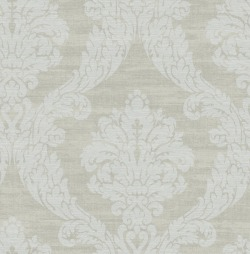 Обои Wallquest French Elegance, арт. DL50708
