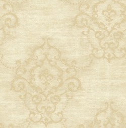Обои Wallquest French Elegance, арт. DL50903