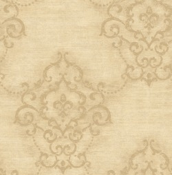 Обои Wallquest French Elegance, арт. DL50905