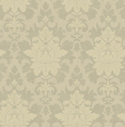 Обои Wallquest French Elegance, арт. DL51306