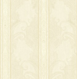 Обои Wallquest French Elegance, арт. DL51603