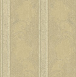 Обои Wallquest French Elegance, арт. DL51605