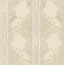 Обои Wallquest French Elegance, арт. DL51608