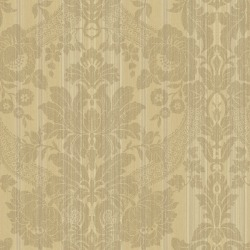 Обои Wallquest French Elegance, арт. DL51705