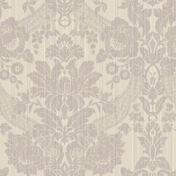 Обои Wallquest French Elegance, арт. DL51709