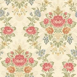 Обои Wallquest French Tapestry, арт. ts70301