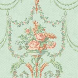 Обои Wallquest French Tapestry, арт. ts70402