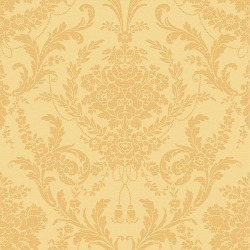 Обои Wallquest French Tapestry, арт. ts70501