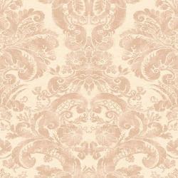 Обои Wallquest French Tapestry, арт. ts70601
