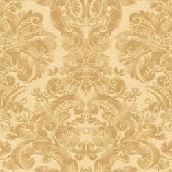 Обои Wallquest French Tapestry, арт. ts70605