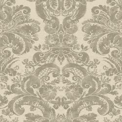 Обои Wallquest French Tapestry, арт. ts70608