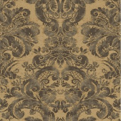 Обои Wallquest French Tapestry, арт. ts70615